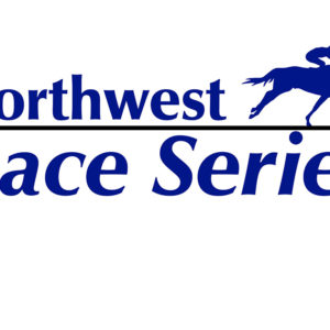 Northwest Race Series