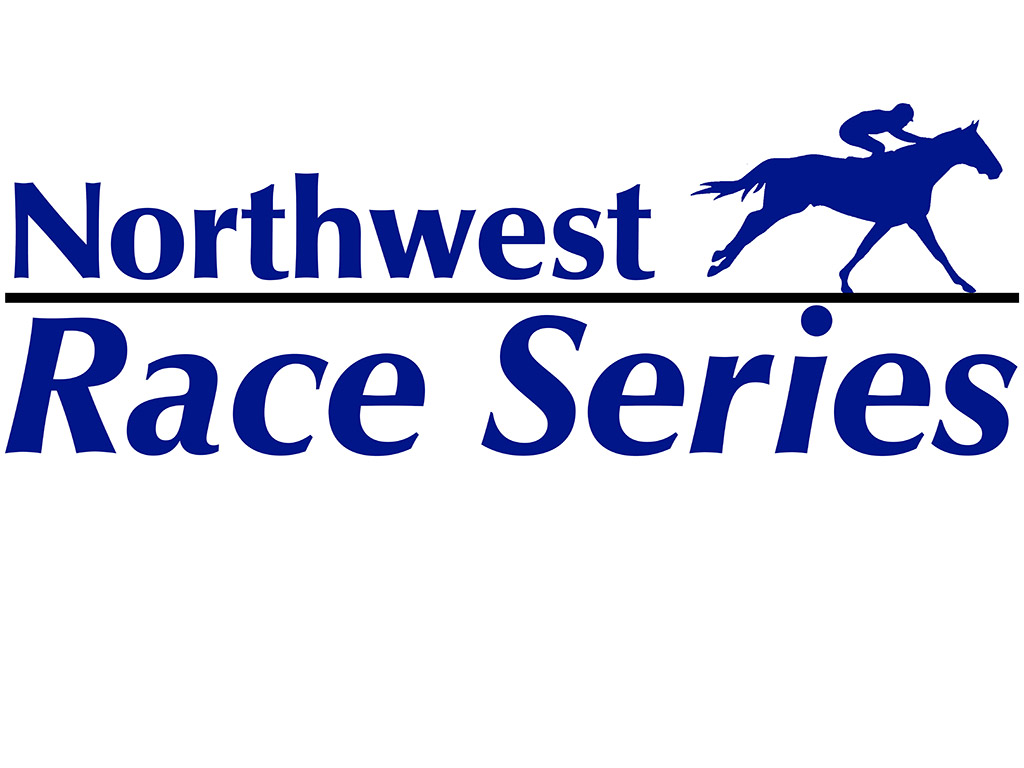 Northwest Race Series