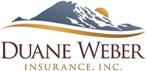 Duane Weber Insurance Inc.