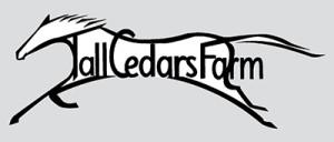 Tall Cedars Farm