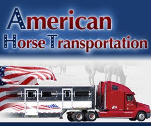 American Horse Transportation