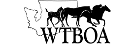 Washington Thoroughbred Breeders & Owners Association